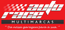 Auto Race Multimarcas